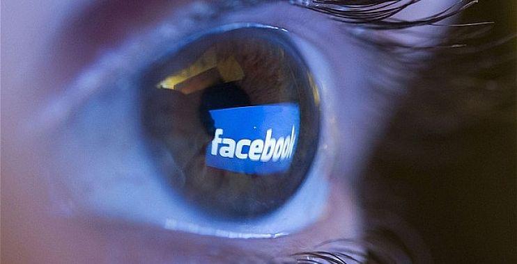 أمريكا تتهم روسيا باستخدام حسابات فيسبوك وهمية للتجسس على الانتخابات الفرنسية