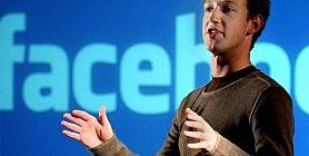 زوكربيرج ينفي أمام محكمة اتهامات بسرقة تكنولوجيا الواقع الافتراضي
