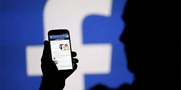 """فيسبوك تعلن حربها على منشورات """"طلب التفاعل"""""""