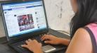 """فيسبوك توفر منصة """"ووتش"""" لمشاهدة تسجيلات الفيديو"""