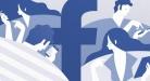 فيس بوك تطلق صفحة إعدادات الأمان المحسنة