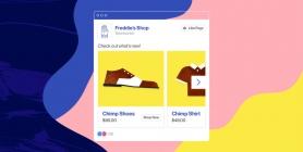 فيسبوك تشدد قواعد تحقيق الدخل من الإعلانات على موقعها