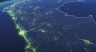 فيس بوك تدعم المنظمات الإغاثية بخرائط كوارث تفاعلية