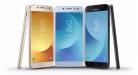 سامسونج تطلق مجموعة جديدة من أجهزة Galaxy J