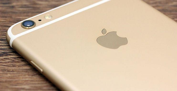 آبل تعلن السبب وراء تعطل بطاريات هاتف iPhone 6S