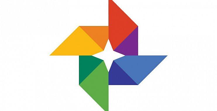 جوجل تطلق تحديث جديد لخدمة صور جوجل Google Photos