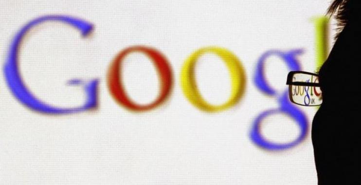 أوروبا تصفع جوجل بغرامة 2.7 مليار دولار