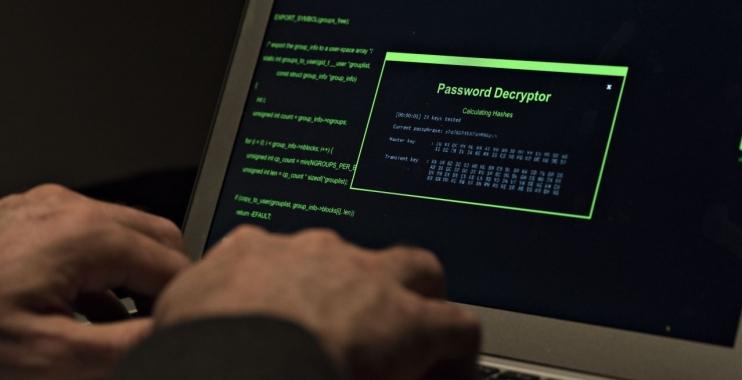 روسيا تسجن متسللا إلكترونياً لمدة عامين