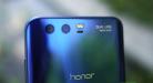 هاتف Honor 9 يتفرد بـ9 أسباب تحفز جيل الألفية بدول الخليج العربية على اقتناءه
