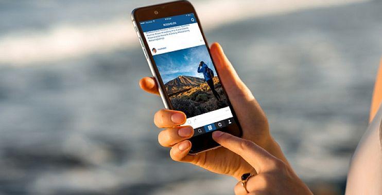 أنباء عن نية آبل إعتماد شاشات أوليد في هاتف آيفون 7 اس و اس بلس
