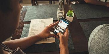 جوجل تجمع معلومات عن مواقعكم حتى عند تعطيل خدمة تحديد المكان