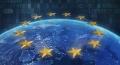 الاتحاد الأوربي يعتزم فرض عقوبات على متسللي الانترنت