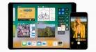 أبل تكشف عن نظام iOS 11 المنتظر للأجهزة المحمولة