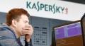 كاسبرسكي لاب تطرح برنامجا مجانيا لمكافحة الفيروسات