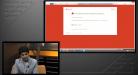 مايكروسوفت تحظر الروابط الضارة لمشتركي حزمة Office 365