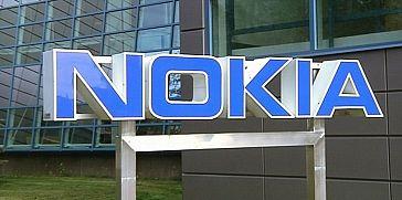 نزاع قضائي جديد بين نوكيا وأبل لانتهاك براءات اختراع