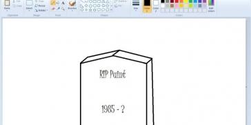 """""""مايكروسوفت"""" تكشف مصير برنامج """"الرسام"""" على """"ويندوز"""""""