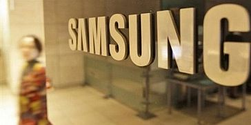 سامسونج تطلق أقوى هاتف محمول يؤمن سرية معلومات عالية (شاهد)