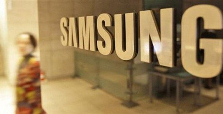 شركة سامسونج تعلن استحواذها على شركة NewNet الكندية المتخصصة في التواصل