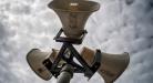 قرصنة إلكترونية تتسبب بإطلاق 156 صافرة إنذار في دالاس