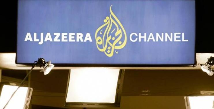 قناة الجزيرة تسترجع حسابها على تويتر بعد إغلاقه وحذف ملايين المتابعين
