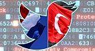 الأزمة التركية الهولندية تصل إلى تويتر مع اختراق حسابات بارزة