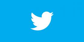 """""""تويتر"""" تبدأ اختبار تجزئة التغريدات لنشرها تباعًا"""
