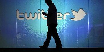 بريطانيا تحتج على منعها من الاطلاع على بيانات تويتر