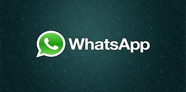 أخيرًا..وصول وضع الـ Dark Mood المظلم لـ واتسآب ويب Whatsapp