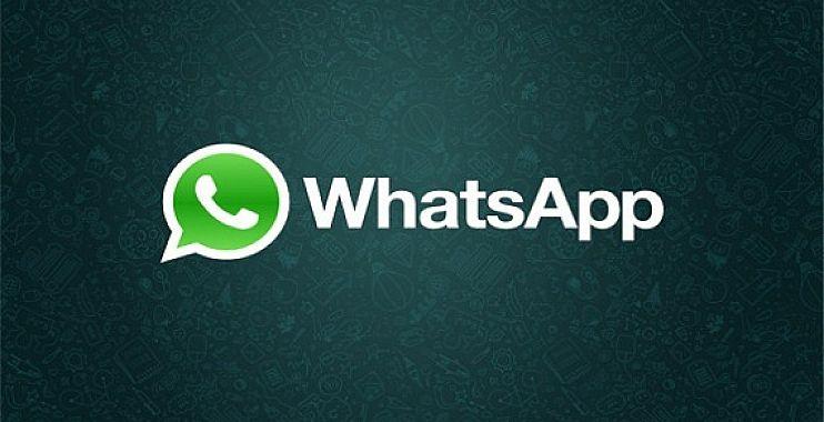 أخيرًا..وصول وضع الـ Dark Mood المظلم لـ واتسآب ويب Whatsapp