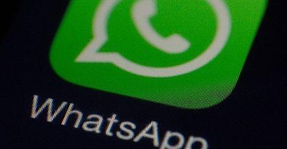ميزة حذف الرسائل في واتساب باتت قريبة