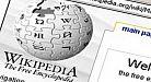 تركيا تحجب موقع ويكيبيديا
