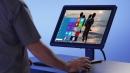 """مايكروسوفت: 600 مليون كمبيوتر يعمل على نظام """"ويندوز 10"""""""