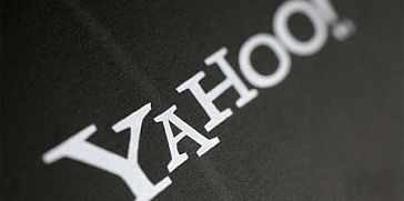 اتهامات لشركة ياهو بالتجسس على بريد مستخدميها لصالح المخابرات الأمريكية