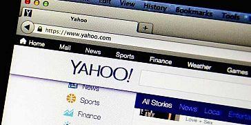 في أكبر كارثة إلكترونية .. ياهو تكشف عن اختراق أكثر من مليار حساب لديها