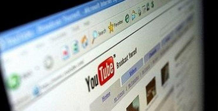 يوتيوب يختبر ميزة معاينة المصغرات قبل عرض الفيديو