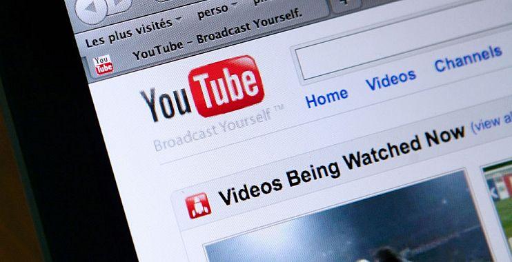 جوجل تعزز إجراءات مكافحة التطرف على يوتيوب