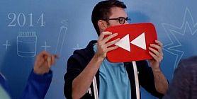يوتيوب تعتزم إيقاف الإعلانات غير القابلة للتخطي