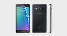 سامسونج تطلق هاتف Z3 Corporate Edition لقطاع الأعمال