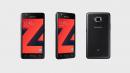 """سامسونج تطلق الهاتف الذكي """"زد4"""" بنظام """"تايزن"""" وبسعر اقتصادي"""